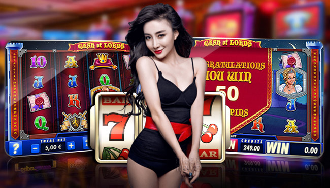 Determine How to Win Slot Games