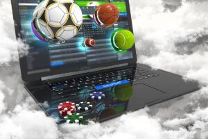 Tricks to Win Continuously in Online Sportsbook Gambling